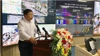 Xây dựng Quảng Ninh thành tỉnh thông minh hàng đầu cả nước và khu vực