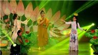 Liên hoan văn nghệ các tôn giáo, tín ngưỡng thành phố Đà Nẵng với nhiều tiết mục đặc sắc