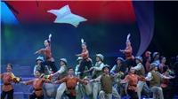 Nhiều chương trình văn hóa nghệ thuật nhân 50 năm thực hiện Di chúc của Bác Hồ và kỷ niệm Quốc khánh 2/9 tại Thủ đô Hà Nội