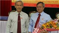 Xây dựng Đảng và hệ thống chính trị: Ông Cao Tiến Dũng được bầu làm Chủ tịch UBND tỉnh Đồng Nai