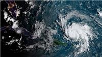 Tổng thống Donald Trump ban bố tình trạng khẩn cấp tại bang Florida vì siêu bão Dorian