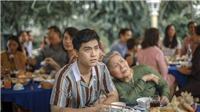 Phim 'Thưa mẹ con đi': Xóa tan hoài nghi bằng câu chuyện dung dị