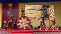 Hà Nội: Ngày hội văn hóa, văn nghệ trong thanh niên dân tộc thiểu số năm 2019