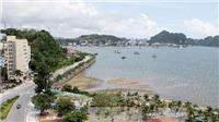 Cần 'tư duy đột phá' khai thác tài nguyên bền vững tại các đô thị du lịch biển
