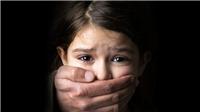 Australia tuyên chiến với tội phạm ấu dâm