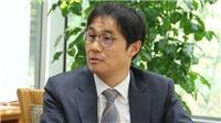 Chuyên gia Hàn Quốc: Trung Quốc đang vi phạm luật pháp quốc tế ở Biển Đông
