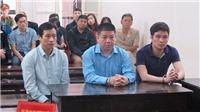 Vụ lừa đảo ở Công ty King Việt Nam: Xác định lại trách nhiệm bồi thường hàng trăm tỷ đồng