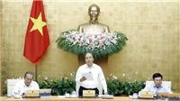 Thủ tướng Nguyễn Xuân Phúc: Kinh tế Việt Nam vẫn duy trì tốc độ tăng trưởng trong bối cảnh khó khăn của kinh tế thế giới