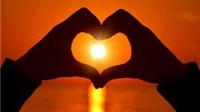 Truyện cười bốn phương: Bùa yêu