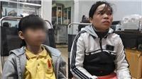 Đã có kết quả giám định nghi án bé gái 10 tuổi bị 4 thiếu niên xâm hại