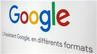 Google sẽ đầu tư hơn 3 tỷ USD vào các trung tâm dữ liệu ở châu Âu