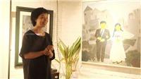 Đạo diễn Nguyễn Hoàng Điệp: Thời kỳ rực rỡ đến mức kỳ lạ