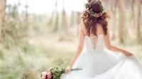 Truyện cười bốn phương: Vợ như mỹ nhân