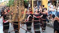 Giải World Travel Awards 2019: Việt Nam được đề cử 6 hạng mục 'hàng đầu thế giới'