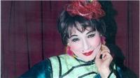 Nghệ sĩ Bo Bo Hoàng: 3 lần thăng hoa và trở thành 'quái kiệt'