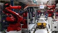 Đội trưởng đội kỹ sư của Fiat Chrysler bị buộc tội tại Mỹ liên quan tới bê bối gian lận khí thải