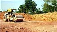 Bắc Giang tập trung đẩy nhanh tiến độ các dự án trọng điểm