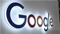 Google 'thách thức' luật bản quyền của EU tại Pháp