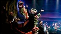 Vở diễn 'Mơ Rồng': Tìm con đường mới cho rối nước truyền thống