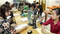 Quảng Ninh sẽ sáp nhập 9 đơn vị hành chính cấp xã