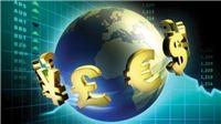 UNCTAD cảnh báo nguy cơ suy thoái toàn cầu