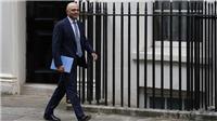 Bộ trưởng Tài chính Anh khẳng định Brexit vẫn diễn ra đúng thời hạn