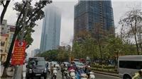 Chuyên gia y tế khuyến cáo bảo vệ sức khoẻ khi ô nhiễm không khí vượt ngưỡng