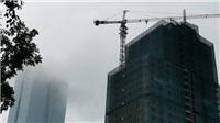 Lý giải nguyên nhân chất lượng không khí các đô thị lớn ở mức kém