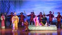 Phó Chủ tịch Lê Ánh Dương: Liên hoan Chèo toàn quốc là cơ hội thể hiện truyền thống mến khách của Bắc Giang