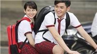 'Ngốc ơi tuổi 17': Thêm một phim chuyển thể của điện ảnh Việt dành cho tuổi teen