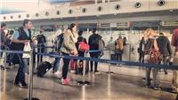 Hệ thống nhận dạng khuôn mặt sẽ sớm được thử nghiệm tại sân bay Orly, Pháp