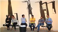 Thể nghiệm sân khấu Kiều: Trân trọng giá trị cũ để tìm giá trị mới