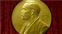 Nobel về Văn học năm 2019: Trở lại với giải thưởng 'kép' sau năm 2018 nhiều tai tiếng