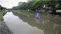 Cùng cống hóa bốn con sông tại Hà Nội: khả thi tới đâu?
