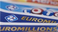 Một người ở Anh trúng giải thưởng xổ số đặc biệt 4.800 tỷ VND