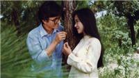 Văn hóa tuần này: Xem phim Trịnh Công Sơn và vũ kịch 'Giselle'