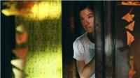 Phim 'Thất Sơn tâm linh': Ít hy vọng, sẽ bớt thất vọng
