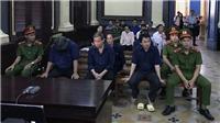 Vụ án Ngân hàng Đại Tín: Tiếp tục truy tố bị can Hứa Thị Phấn