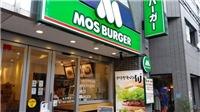 Tập đoàn thực phẩm Nhật Bản MOS tuyển dụng 350 thực tập sinh Việt Nam