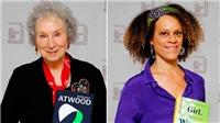 Giải Man Booker 2019 'phá lệ' trao cho 2 người: Hai chiến thắng đều xứng đáng
