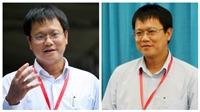 Thứ trưởng Bộ Giáo dục và Đào tạo Lê Hải An qua đời do ngã từ trên tầng cao