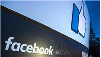 Facebook hợp tác với News Corp tạo thanh công cụ mới với các sản phẩm báo chí chất lượng