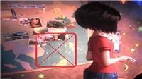 Malaysia cấm công chiếu phim hoạt hình 'Everest-Người tuyết bé nhỏ'