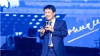Nhạc sĩ Phú Quang: 'Đặc biệt nhất là không có gì đặc biệt'