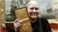 100 năm ngày sinh nhà văn Doris Lessing: Nhớ về 'người kể chuyện vĩ đại' của thế kỷ XX