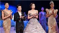 NTK Hoàng Hải sẽ mở màn Tuần lễ thời trang Quốc tế Việt Nam 2019