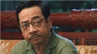 Lên sóng phim truyền hình 'Sinh tử' về chống tham nhũng