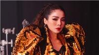 Lệ Quyên chính thức 'trình làng' teaser 20 năm ca hát