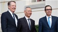 Chuyên gia nói về triển vọng chấm dứt căng thẳng thương mại Trung-Mỹ