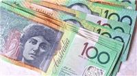 Australia: Thanh toán bằng tiền mặt trên 10.000 AUD có thể lĩnh án tù
